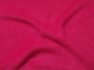 Polár, pink (5619)
