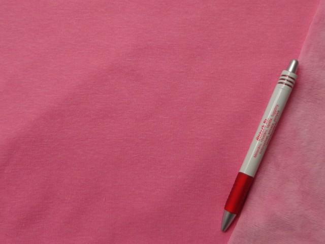 Warmkeeper, rózsaszín (5714)