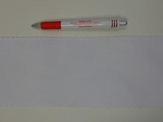 Kongré szalag, 10 cm széles (5728)