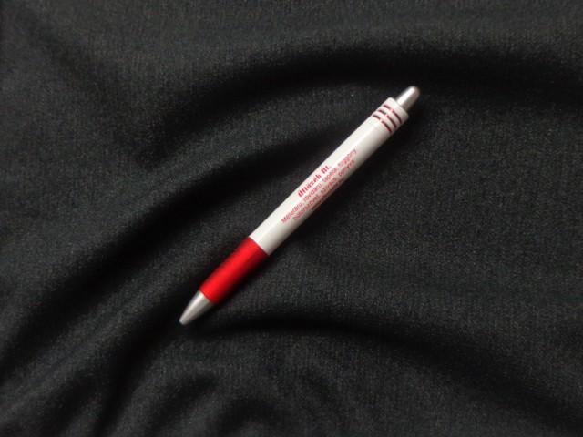 Kasmír szövet, sötétszürke (7248)