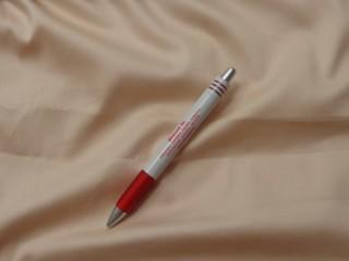 Elasztikus szatén vászon, barack (7425)
