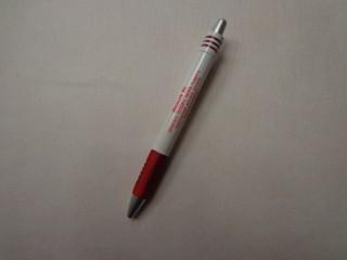 Ragasztós  papír vetex, vastag, fehér (7504)