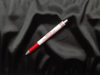 Sztreccs blúz szatén, fekete (7561)