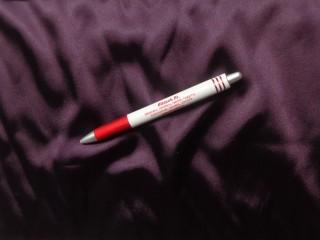 Sztreccs blúz szatén, sötétlila (7577)