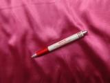 Sztreccs kéttónusú szatén, világos pink (7603)