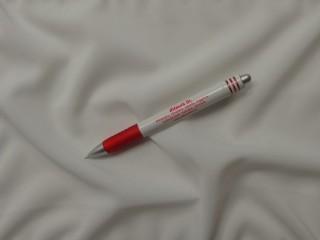 Sztreccs muszlin, fehér (7640)