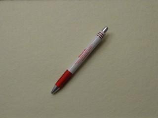 Műszálas filc, 3 mm vastag, nyers (7654)
