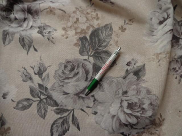 Loneta vásznak széles választékban a Textilcenternél! fe54dd8d13
