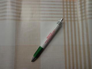 Viaszos vászon, drapp-fehér kockás (7762)