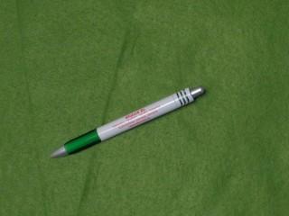 Sötét zöld filc lap (7778)