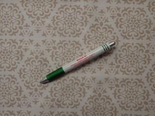Loneta, fehér alapon szürke rózsa ablak mintás kerti bútor vászon (7825)