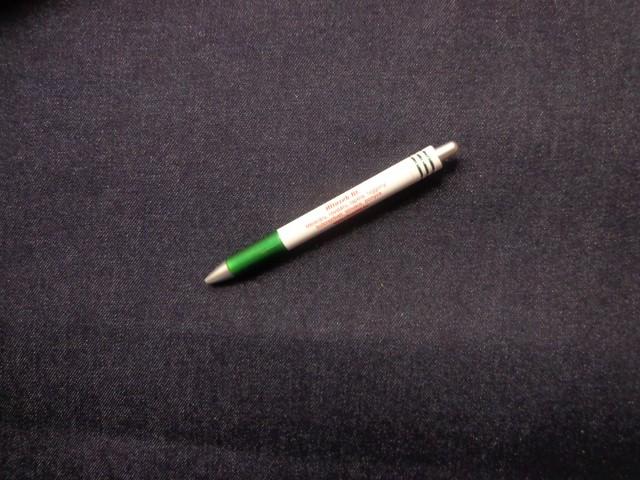 Erős, vastag farmervászon, sötétkék 360 g/nm, nem rugalmas (7861)