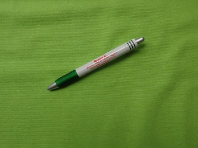 Canvas vászon, pisztácia zöld (7882)