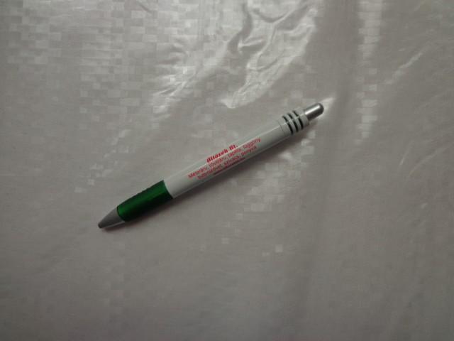 Átlátszó fólia, damasztmintás, 0,03 mm vastag. (7977)