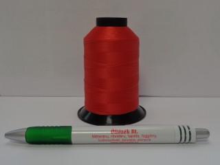 Grál cérna, piros, 1000m, 40-es vastagságú (8419-3849)