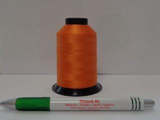 Grál cérna, narancs, 1000m, 40-es vastagságú (8420-2434)
