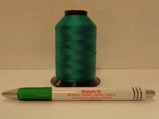 Grál cérna, türkiz zöld, 1000m, 40-es vastagságú (8422-5113)