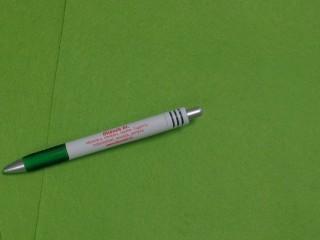 Olivazöld filc lap, vékony (8523)