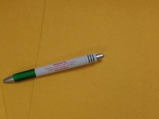 Napsárga filc lap, vékony (8534)
