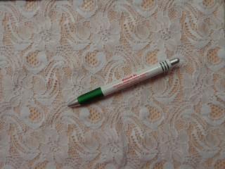Rugalmas csipke, fehér, indás, virágos (8558)