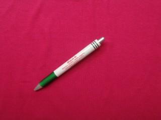 Rugalmas viszkóz jersey, sötét pink, 180 cm széles (8667)