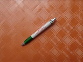 Viaszos vászon, kockamintás, terrakotta (8848)