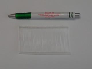 Belövő szál, 50 mm (8968)