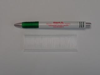 Belövő szál, 25 mm (8969)