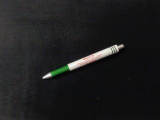 Fekete egyszínű pamut vászon, 1,4 m széles, 140 g/nm vastagságú (9292)
