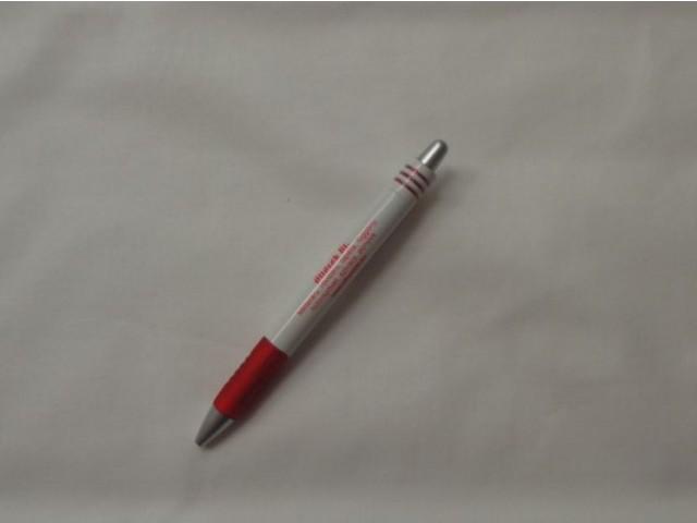 Lepedővászon, fehér, 100 % pamut, 150 cm széles, vastag (175 g/nm) (9448)