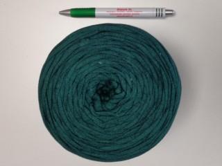 Pólófonal, sötétzöld (9819)