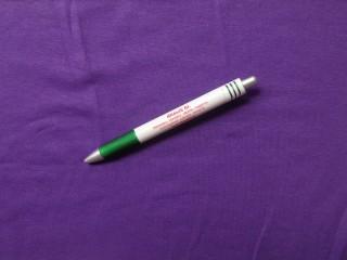 Rugalmas viszkóz jersey, sötét lila, 180 cm széles (9867)
