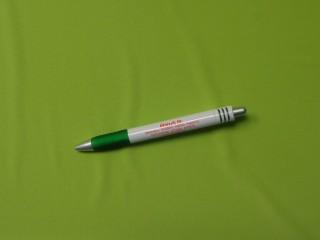 Sellő jersey, kiwi zöld (10029)