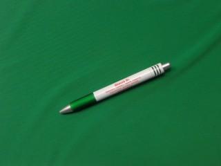 Sellő jersey, zöld (10030)