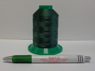 TYTAN cérna, sötét zöld, 1000m, 40-es vastagságú (10072-2595)