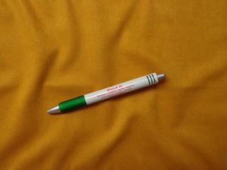 Szarvasbőr jellegű anyag, okkersárga (10536)