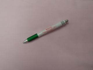 Sztreccs vászon twill, rózsaszín (10882)