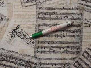 Loneta, hangjegyes kerti bútor vászon (10952)