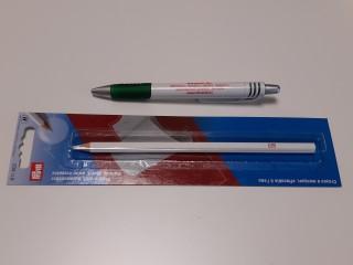 Jelölő ceruza (11047)