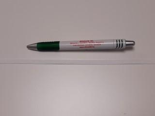 Babapertli, 0,6cm széles (11048)
