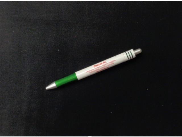 Fekete 1,6 m széles 100% pamut vászon, 120 g/nm vastagságú (11064)