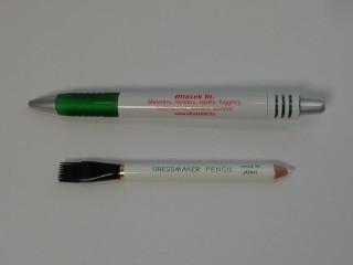 Jelölő ceruza, kicsi (11113)