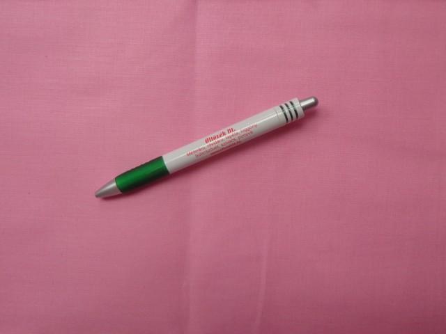 Sötét rózsaszín, 1,6 széles 100% pamutvászon (11131)