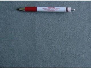Autótetőkárpit anyag, szivacsos, világos szürke, 1 m alatti végmaradék (11255)