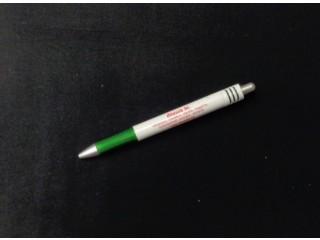 Fekete 1,5 m széles 100% pamut vászon, 120 g/nm vastagságú (11321)