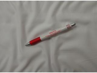 Kevert szálas sztreccs puplin, fehér (11888)