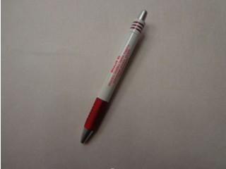 Ragasztós  papír vetex, közepesen vastag, fehér - táskába is (7504-1)