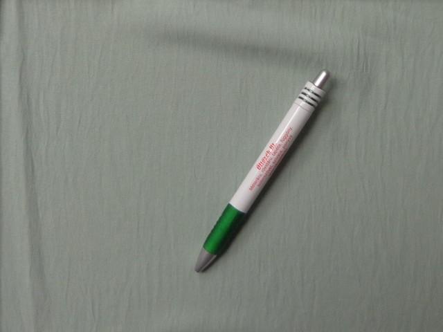 Gyűrt viszkóz, penész zöld (12118)