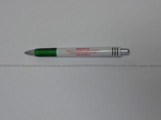 Ólomzsinór, 14 g/m (12409)