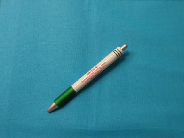 Egyszínű türkizkék pamut vászon, 1,4 m széles, 140 g/nm vastagságú (12513)